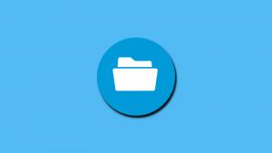 간단하게 네이버 블로그 동영상 다운로드하는 방법 7