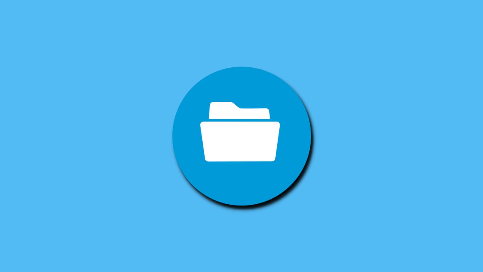 간단하게 네이버 블로그 동영상 다운로드하는 방법 3